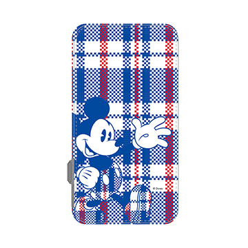SmarTone Online Store Disney Power Bank (8000mAh) -Mickey Mouse