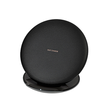 SmarTone Online Store Samsung Wireless Charger Convertible