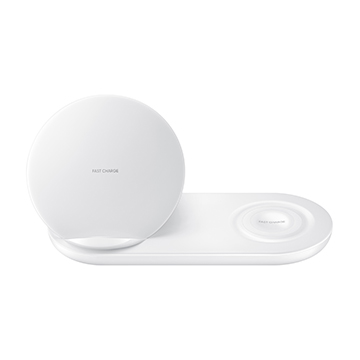 SmarTone Online Store Samsung Wireless Charger Duo