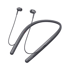 SmarTone Online Store Sony WI-H700 Wireless Headphones