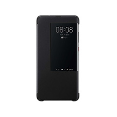 SmarTone Online Store HUAWEI Mate 20 Smart View Flip Cover