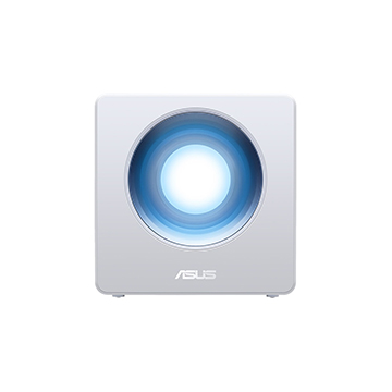SmarTone Online Store ASUS Blue Cave AC2600 Dual Band Smarthome wireless router