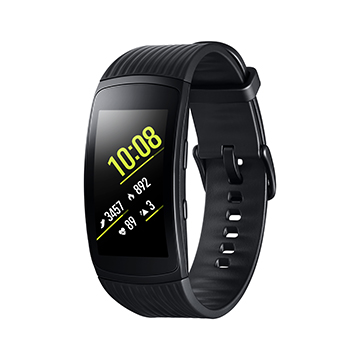 SmarTone Online Store Samsung Gear Fit2 Pro - Small Band