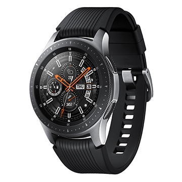 SmarTone Online Store Samsung Galaxy Watch 46mm( 藍 牙 ) 智 能 手 錶