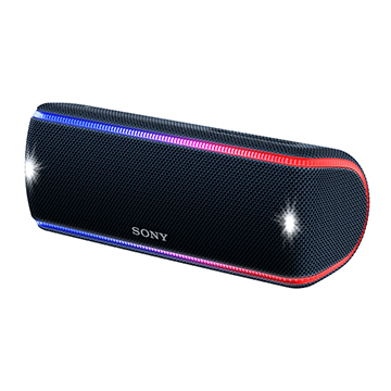 SmarTone Online Store Sony SRS-XB31 Wireless Speaker