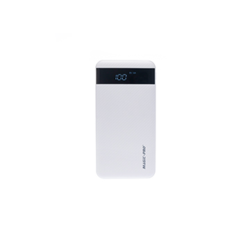 SmarTone Online Store Magic-Pro ProMini Mix Power Partner 充 電 器 (10000mAh)
