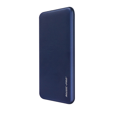 SmarTone Online Store Magic-Pro ProMini S10 10000mAh PD 外 置 充 電 器