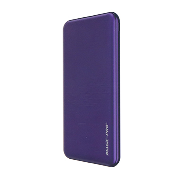 SmarTone Online Store Magic-Pro ProMini S10 10000mAh PD Power Bank