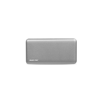 SmarTone Online Store Magic-Pro ProMini M10 10000mAh PD Power Bank