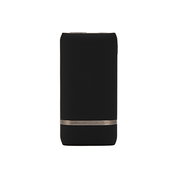 SmarTone Online Store Richmond & Finch Compact Powerbank (5200mAh)