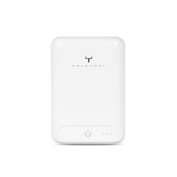 SmarTone Online Store Maxpower PC100SXC Powerbank (10,000mAh)