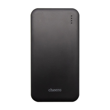 SmarTone Online Store Cheero Bloom Powerbank  (10000mAh)