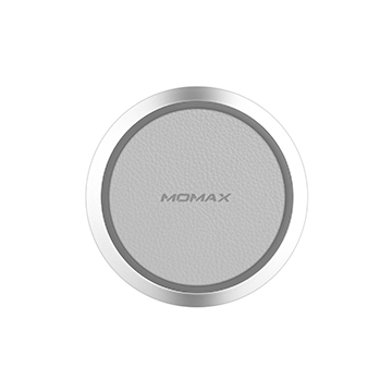 SmarTone Online Store Momax Q.PAD Fast Wireless Charger