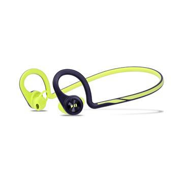Headphones bluetooth yurbuds - yurbuds headphones women