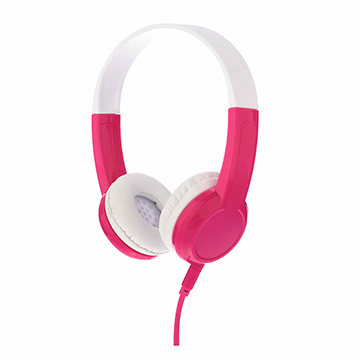 SmarTone Online Store Onanoff Buddyphones Explore (Headphones for Kids)