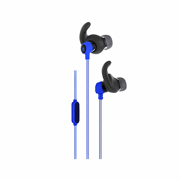 SmarTone Online Store JBL Reflect Mini In-ear Sport Headphones