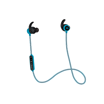 SmarTone Online Store JBL Reflect Mini BT Bluetooth Headphones
