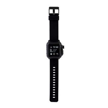 SmarTone Online Store Catalyst Case for 38mm Apple Watch Series 2 防 水 錶 殼