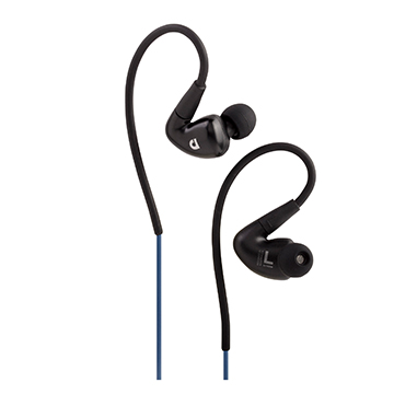 SmarTone Online Store Audiofly Bluetooth Wireless Earphones
