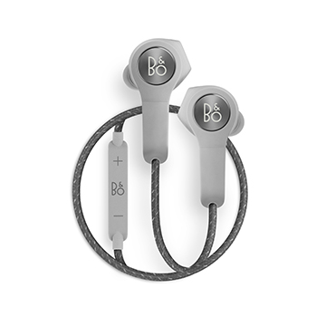 SmarTone Online Store B&O Play Beoplay H5 Wireless Earphones