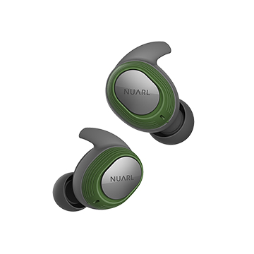 SmarTone Online Store NUARL NT100 True Wireless Earphone