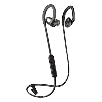 SmarTone Online Store Plantronics Backbeat Fit 350 Headphones