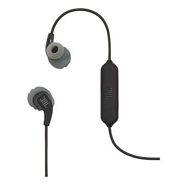 SmarTone Online Store JBL Endurance RunBT Wireless In-Ear Sport Headphones