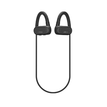SmarTone Online Store Jabra Elite Active 45e Wireless Sports Earbuds
