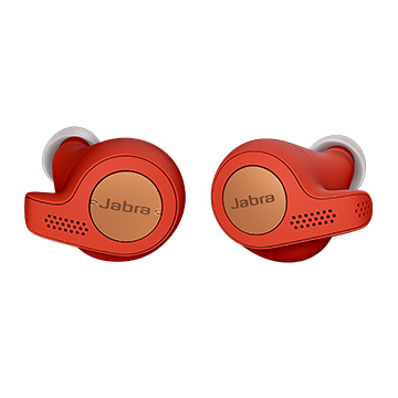 SmarTone Online Store Jabra Elite Active 65t Wireless Earbuds