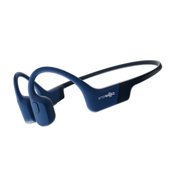 SmarTone Online Store AFTERSHOKZ Aeropex AS800 Bone Conduction Headphone