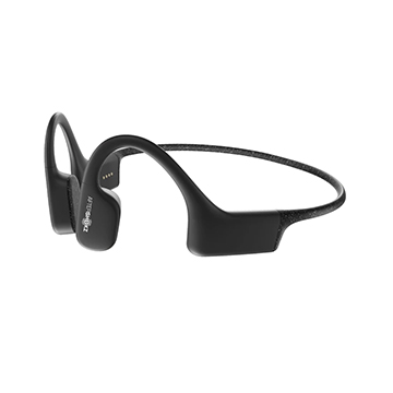 SmarTone Online Store AFTERSHOKZ Xtrainerz AS700 Bone Conduction Headphone