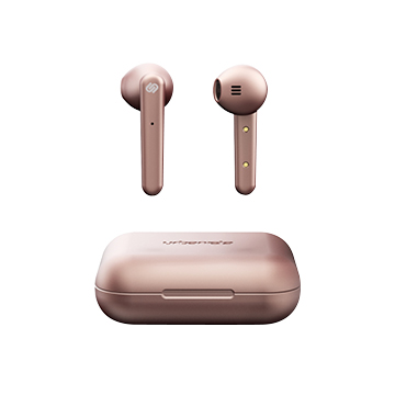 SmarTone Online Store URBANISTA Stockholm True Wireless Earphones