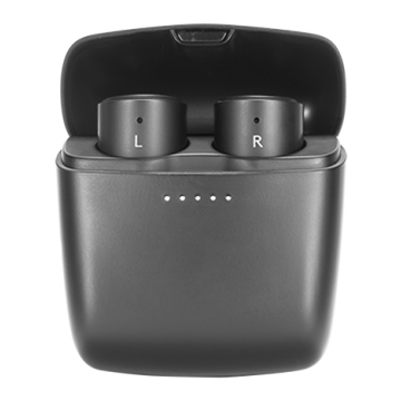 SmarTone Online Store Cambridge Audio Melomania 1 True Wireless Earbuds
