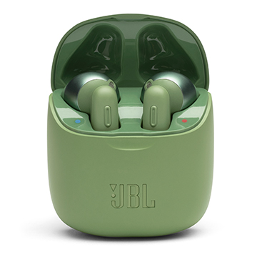 SmarTone Online Store JBL TUNE 220TWS True Wireless Earbuds