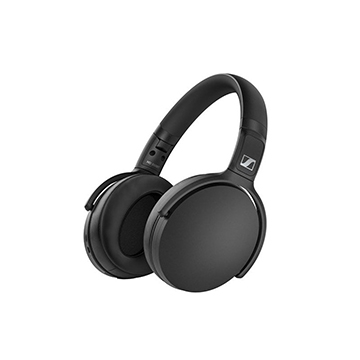 SmarTone Online Store SENNHEISER HD 350 BT Wireless headphones