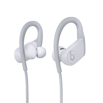 SmarTone Online Store Beats Powerbeats High Performance Earphones