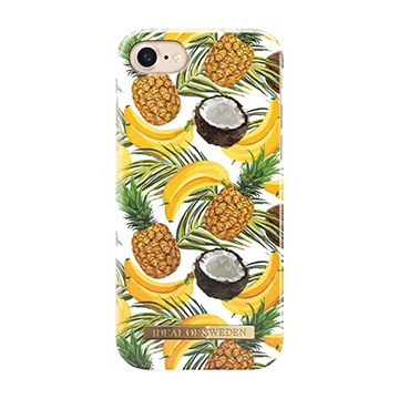 SmarTone Online Store iDeal of Sweden Fashion iPhone case- 4.7 Inch screen
