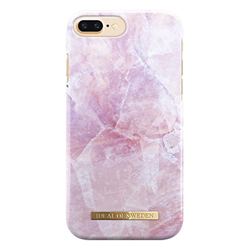 SmarTone Online Store iDeal of Sweden Fashion iPhone case- 5.5 Inch screen