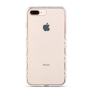 SmarTone Online Store Odoyo Air Edge for iPhone 8 Plus