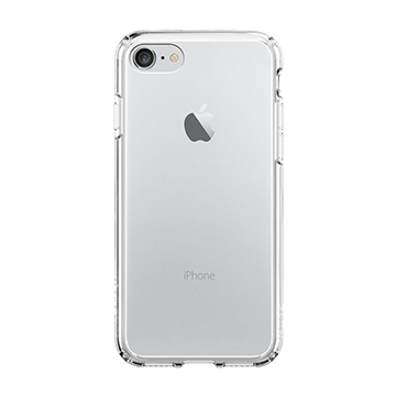 SmarTone Online Store Spigen Ultra Hybrid Case for iPhone 8