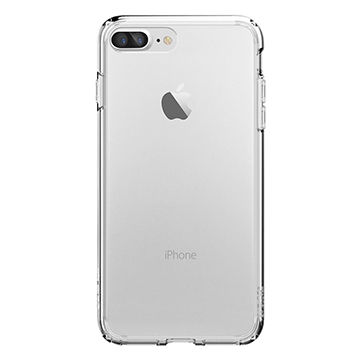 SmarTone Online Store Spigen Ultra Hybrid Case for iPhone 8 Plus