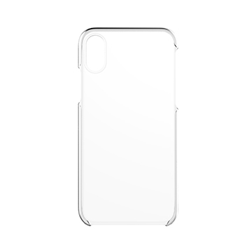 SmarTone Online Store Araree NuKin Case for iPhone X