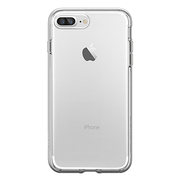 SmarTone Online Store Spigen Neo Hybrid Case for iPhone 8 Plus