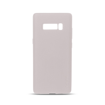 SmarTone Online Store Araree Airfit for Samsung Galaxy Note 8