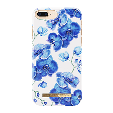 SmarTone Online Store iDeal of Sweden Fashion iPhone 8 Plus case