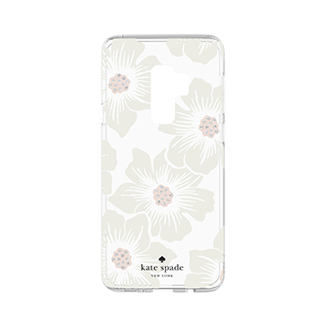 SmarTone Online Store Kate Spade New York Protective Hardshell Case for Samsung Galaxy S9+