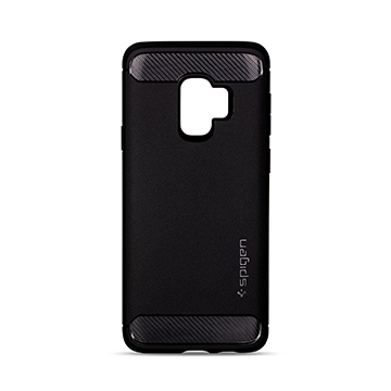 SmarTone Online Store Spigen Rugged Armor Case for Samsung S9