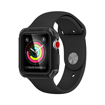 SmarTone Online Store Spigen Apple Watch Series 3/2 38mm Tough Armor 2 保 護 殼