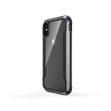 SmarTone Online Store x-doria Defense Shield iPhone XS 保護殼