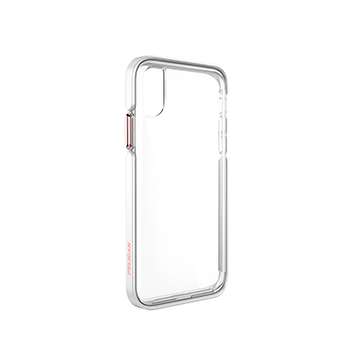 SmarTone Online Store Pelican Ambassdor Case for iPhone XS